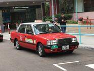 VD3332(Urban Taxi) 02-03-2019