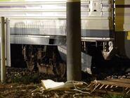 1112 accident PX4962 10