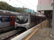 E110-E61(02) MTR East Rail Line 07-04-2015(3)