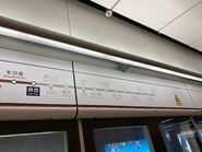 Kai Tak platform route map 27-06-2021(4)