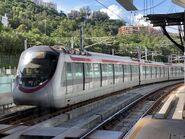 D430-D429(017) MTR Tuen Ma Line 23-08-2021