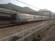 K Train Tung Chung Line 09-01-2016 2
