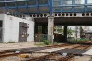 LRT 270 Loop Site-3