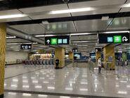 Sung Wong Toi concourse 13-06-2021(15)