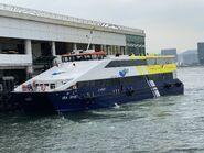 Sea Sport HKKF Central to Lamma Island(Yung Shue Wan) 05-06-2021(3)