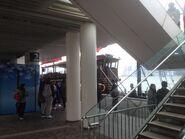 Aqualuna in Tsim Sha Tsui