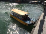 704394 Kitty's Boat Travelling 07-05-2016(3)