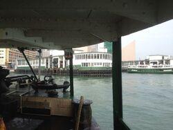 Tsim Sha Tsui Star Ferry Pier 18-05-2016.JPG