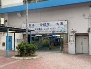 Tuen Mun Ferry Pier 05-06-2021(1)