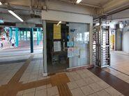 Central Pier 4 Customer Service Centre 20210819