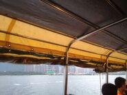 Ma Liu Shui to Tap Mun compartment 17-04-2016(3)