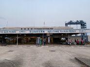 Mui Wo Ferry Pier 27-03-2021 (1)