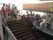 Kwun Tong Public Pier staircase 16-04-2016(4)