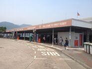 Mui Wo Ferry Pier 09-07-2016 (2)