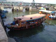 AM40099K Sai Kung to Half Moon Bay 01-07-2015(3)