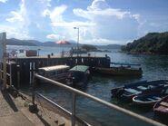 Tap Mun Pier 25-06-2016 (1)
