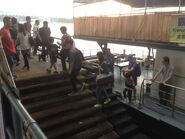 Kwun Tong Public Pier staircase 16-04-2016(7)