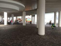 Tsim Sha Tsui Ferry Pier inside 18-05-2016.JPG