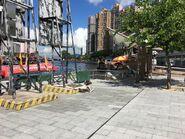 Kwun Hoi Path Public Pier 11-07-2017