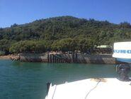 Long Harbour Wan Tsai Landing(2)