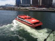 Universal MK 2016 Kowloon to Macau(Outer Harbour) 16-06-2015(2)