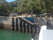 Long Harbour Wan Tsai Landing(4)