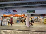 Mui Wo Ferry Pier 27-03-2021 (4)