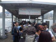 Ma Liu Shui Pier 07-05-2016