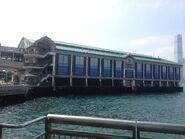 Central Pier 8 14-05-2016