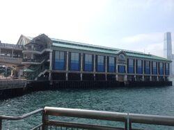 Central Pier 8 14-05-2016.JPG