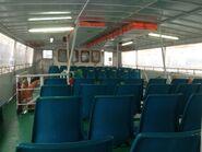 Full River compartment 15-03-2016(3)