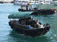 BM40615A Lau Kee traditional boat noodles 22-04-2019
