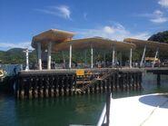 Wong Shek Public Pier 19-06-2016 2