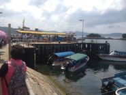 Tap Mun Pier back side 07-05-2016