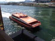 Universal MK 2011 Kowloon to Macau(Outer Harbour) 16-06-2015(3)