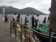 Wong Shek Pier passengers 17-04-2016(3)