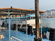 Kowloon City Temporary Pier 26-07-2021 (2)