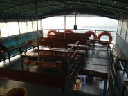 Wing Yip 3 compartment 16-04-2016(4)