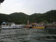 Kiu Tsui Chau Ferry Pier 10-07-2016 (1)