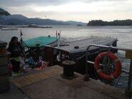 Sai Kung Public Pier 05-06-2016