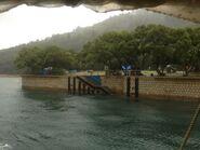 Long Harbour Wan Tsai Landing