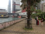 Macau Ferry Pier 20-05-2016(4)