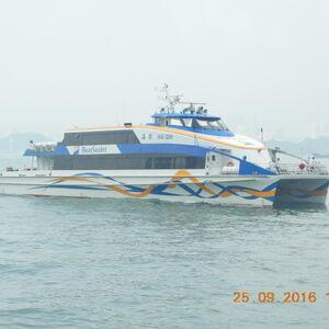 珠海快船~海琴號.JPG