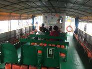 Wong Shek to Wan Tsai and Chek Keng compartment 28-05-2016(1)