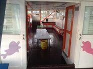 Blue Sea 2 compartment 16-04-2016(4)