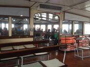 Star Ferry upper deck 05-03-2016