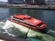 Universal MK 2016 Kowloon to Macau(Outer Harbour) 16-06-2015(3)
