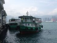 Ming Way Fortune Ferry North Point to Kwun Tong 14-05-2016(3)