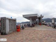 Peng Chau Public Pier