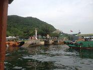 Kiu Tsui Chau Ferry Pier 10-07-2016 (6)